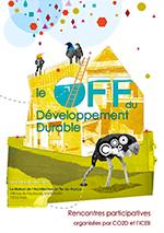 Cahiers du OFF DD 2012